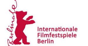 Berlinale 2019 @ Berlin