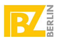 DIE ZAUBERFRAU @ IBZ Internationales Begegnungszentrum der Wissenschaft e.V.