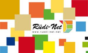 Rüdi-Net Sommerfest @ Rüdesheimer Platz