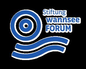 """Vortrag und Diskussion zum Thema """"Nach dem Gipfel von Sibiu und vor den Europawahlen: Aufbruch in ein neues Europa?"""" @ Stiftung wannseeFORUM"""