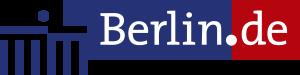 Schaufensterausstellung in der Reichsstraße