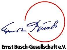 Ernst Busch Gedenken zum 39. Todestag @ Busch-Stele am Eingang des Friedhofs III