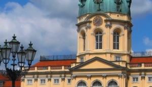 Zwischen Illusion und Realitäten: Kunst, Pflicht und Liebe im 18. Jahrhundert in Preußischen Berlin @ Schloss Charlottenburg