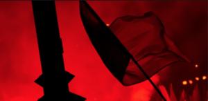 Rechter Nationalismus und die offene Gesellschaft @ Urania