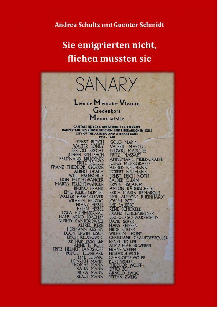 Damals Wars Archive Künstlerkolonie Berlin Ev