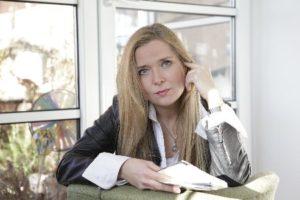 Lesung mit Jubiläumsfeier 35 Jahre Autorenforum Berlin e.V. @ Schwartzsche Villa, Großer Salon
