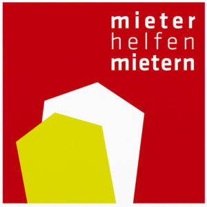 +++ abgesagt +++ Mieter Stammtisch @ Sternstunde