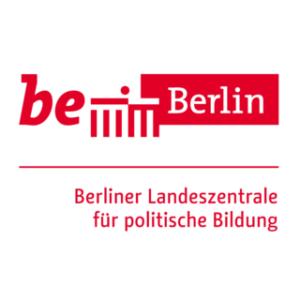 Die Zukunft beginnt jetzt – politische Bildung in globaler Perspektive @ Berliner Landeszentrale für politische Bildung