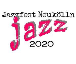 Jazzfest Neukölln 2020 @ Schloss & Gutshof Britz Kulturstall