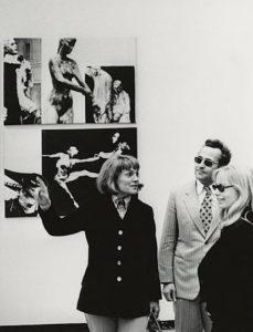 Verlag der Künste. Der Henschelverlag in der DDR - Archiveröffnung @ Akademie der Künste