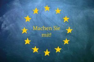 Kulturraum Europa – Kitt, der uns zusammenhält? @ Italienische Botschaft in Berlin